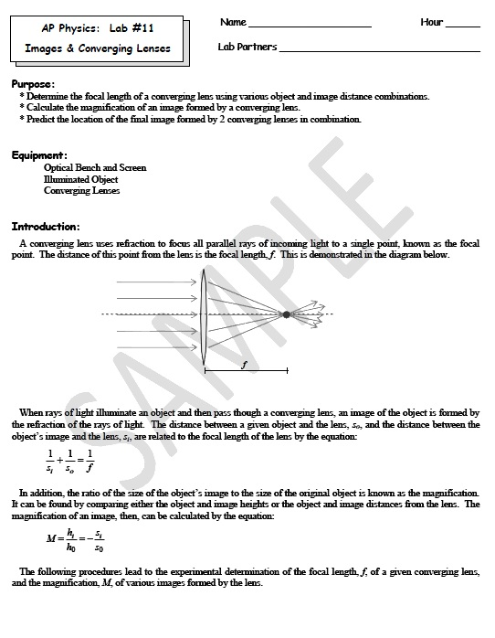Abstract Lab Report Signature Form Fill Online Printable  Layout Of A Formal Report
